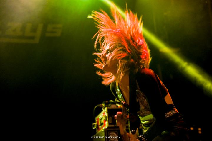 20160419 - The Subways - Live Rock Concert; Toronto Music Photography - Captive Camera - Jaime Espinoza-5281.JPG