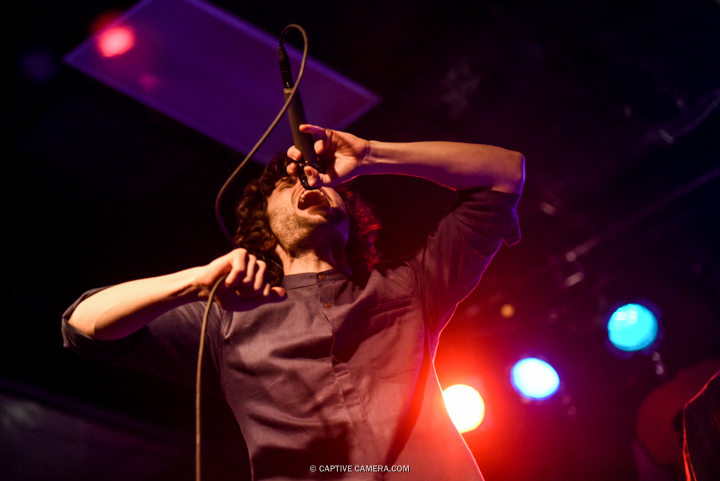 20160420 - Polica - Alternative Rock Concert - Toronto Music Photography - Captive Camera - Jaime Espinoza-5841.JPG