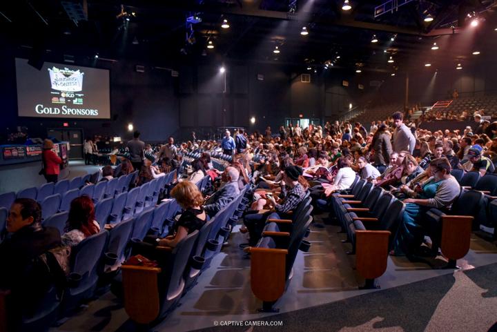20160423 - The Singing Contest - Toronto Music Photography - Captive Camera - Jaime Espinoza-6775.JPG