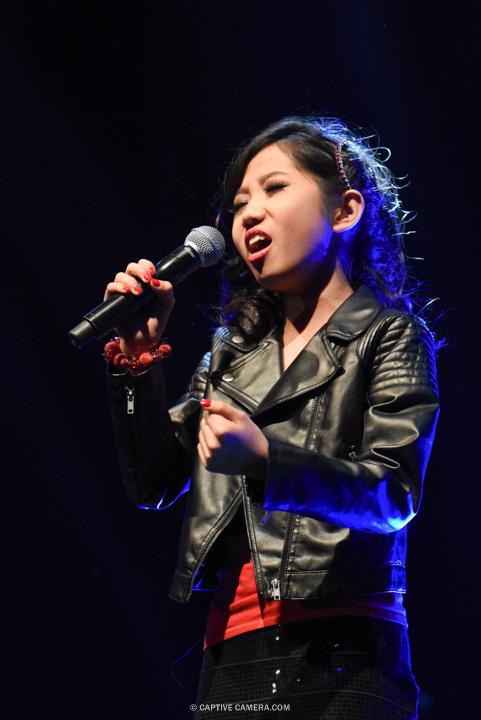 20160423 - The Singing Contest - Toronto Music Photography - Captive Camera - Jaime Espinoza-7543.JPG