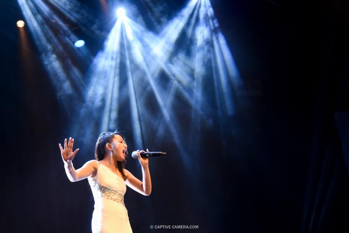 20160423 - The Singing Contest - Toronto Music Photography - Captive Camera - Jaime Espinoza-8668.JPG