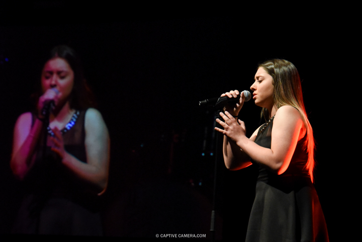 20160423 - The Singing Contest - Toronto Music Photography - Captive Camera - Jaime Espinoza-8830.JPG