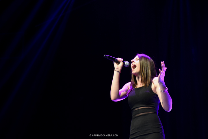 20160423 - The Singing Contest - Toronto Music Photography - Captive Camera - Jaime Espinoza-9050.JPG