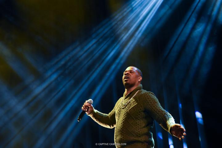 20160423 - The Singing Contest - Toronto Music Photography - Captive Camera - Jaime Espinoza-9115.JPG