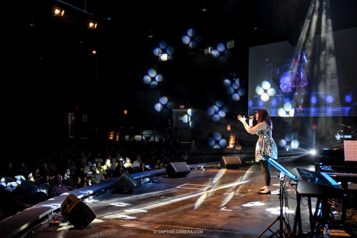 20160423 - The Singing Contest - Toronto Music Photography - Captive Camera - Jaime Espinoza-9491.JPG