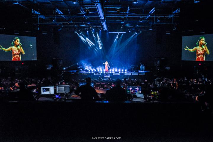 20160423 - The Singing Contest - Toronto Music Photography - Captive Camera - Jaime Espinoza-9809.JPG