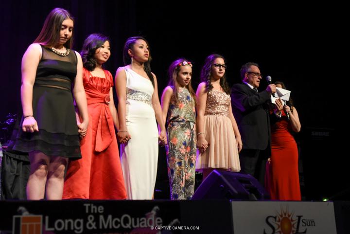 20160423 - The Singing Contest - Toronto Music Photography - Captive Camera - Jaime Espinoza-9944.JPG