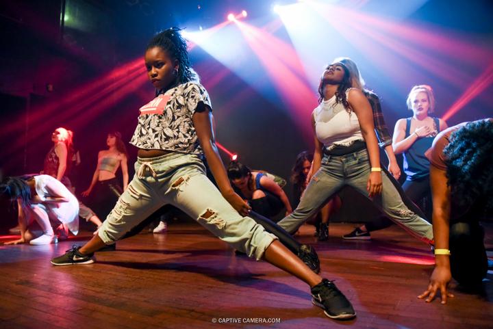 20160425 - Badass Babes - Toronto Hip Hop Dance Photography - Captive Camera - Jaime Espinoza-0344.JPG