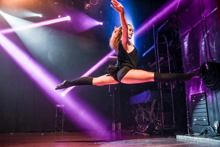 20160425 - Badass Babes - Toronto Hip Hop Dance Photography - Captive Camera - Jaime Espinoza-0556.JPG