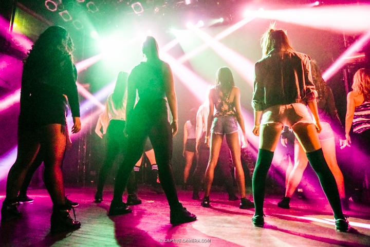 20160425 - Badass Babes - Toronto Hip Hop Dance Photography - Captive Camera - Jaime Espinoza-0608.JPG