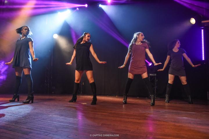 20160425 - Badass Babes - Toronto Hip Hop Dance Photography - Captive Camera - Jaime Espinoza-1009.JPG