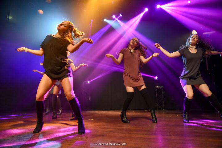 20160425 - Badass Babes - Toronto Hip Hop Dance Photography - Captive Camera - Jaime Espinoza-1034.JPG