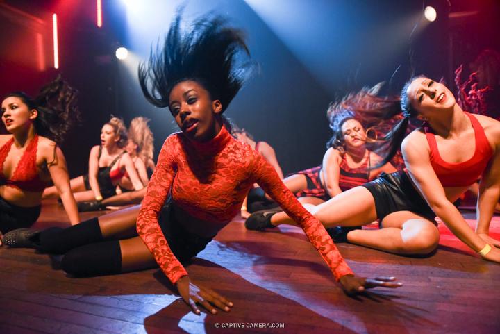 20160425 - Badass Babes - Toronto Hip Hop Dance Photography - Captive Camera - Jaime Espinoza-1168.JPG