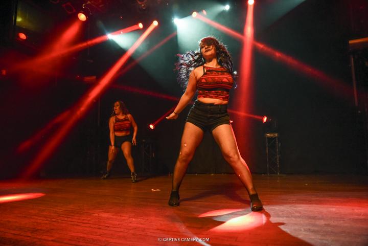 20160425 - Badass Babes - Toronto Hip Hop Dance Photography - Captive Camera - Jaime Espinoza-1361.JPG