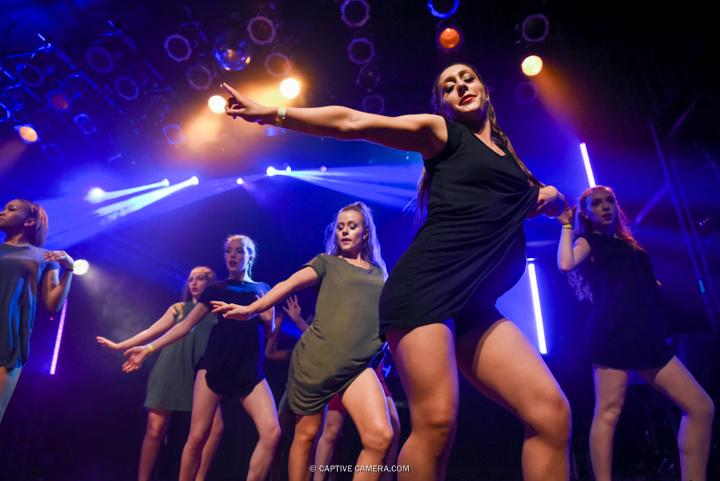 20160425 - Badass Babes - Toronto Hip Hop Dance Photography - Captive Camera - Jaime Espinoza-2124.JPG