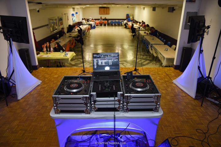 20160430 - Alexis Lopez Charity - Toronto Event Photography - Captive Camera - Jaime Espinoza-3690.JPG