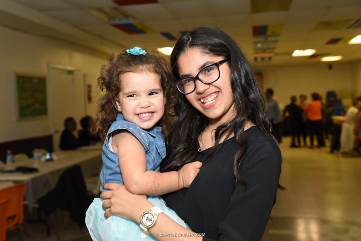 20160430 - Alexis Lopez Charity - Toronto Event Photography - Captive Camera - Jaime Espinoza-3840.JPG