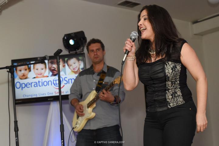 20160430 - Alexis Lopez Charity - Toronto Event Photography - Captive Camera - Jaime Espinoza-3938.JPG