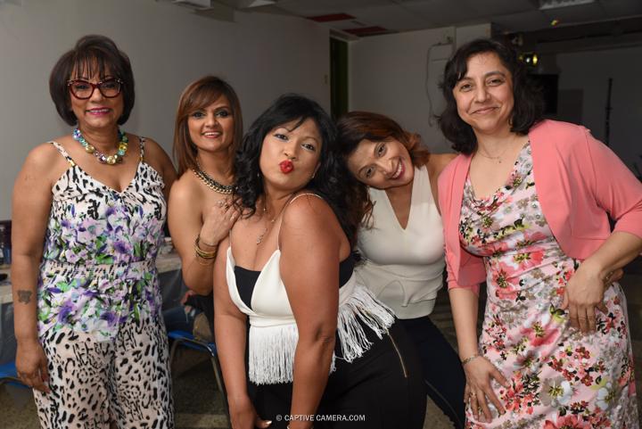 20160430 - Alexis Lopez Charity - Toronto Event Photography - Captive Camera - Jaime Espinoza-4390.JPG