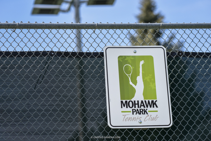 20160430 - Mohawk Park Tennis Club - Toronto Sports Photography - Captive Camera - Jaime Espinoza-3268.JPG