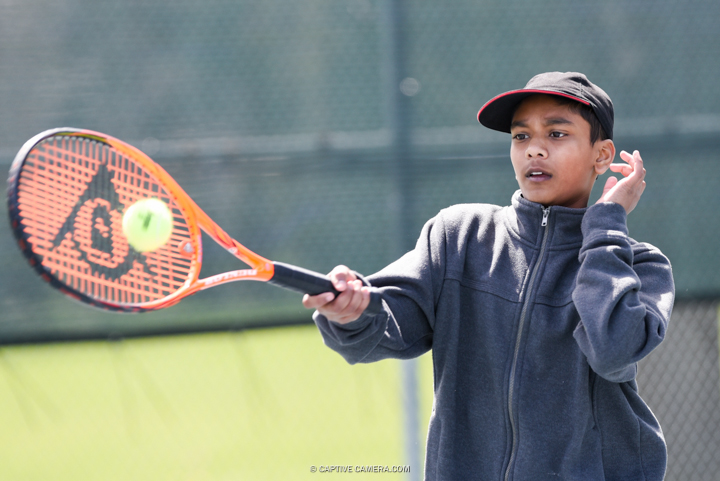 20160430 - Mohawk Park Tennis Club - Toronto Sports Photography - Captive Camera - Jaime Espinoza-3336.JPG