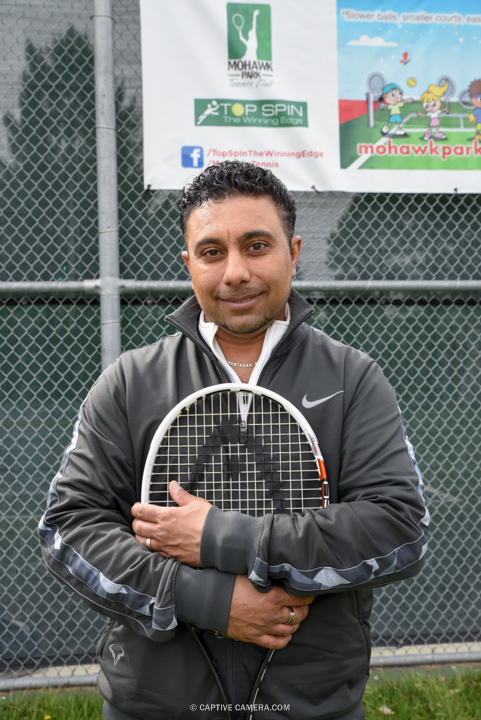 20160430 - Mohawk Park Tennis Club - Toronto Sports Photography - Captive Camera - Jaime Espinoza-3622.JPG