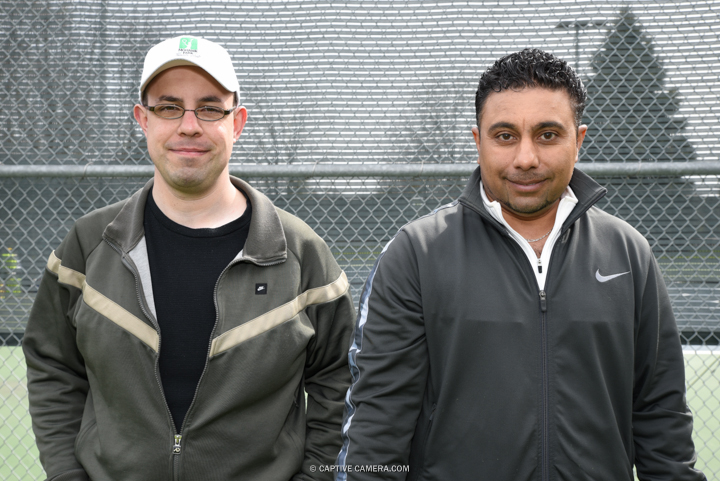 20160430 - Mohawk Park Tennis Club - Toronto Sports Photography - Captive Camera - Jaime Espinoza-3637.JPG