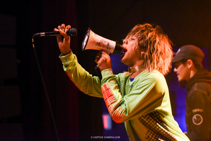 20160505 - Yuna - Live Alternative Concert - Toronto Music Photography - Captive Camera - Jaime Espinoza-6896.JPG