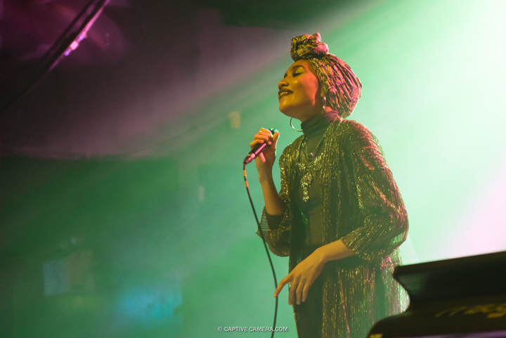 20160505 - Yuna - Live Alternative Concert - Toronto Music Photography - Captive Camera - Jaime Espinoza-7186.JPG