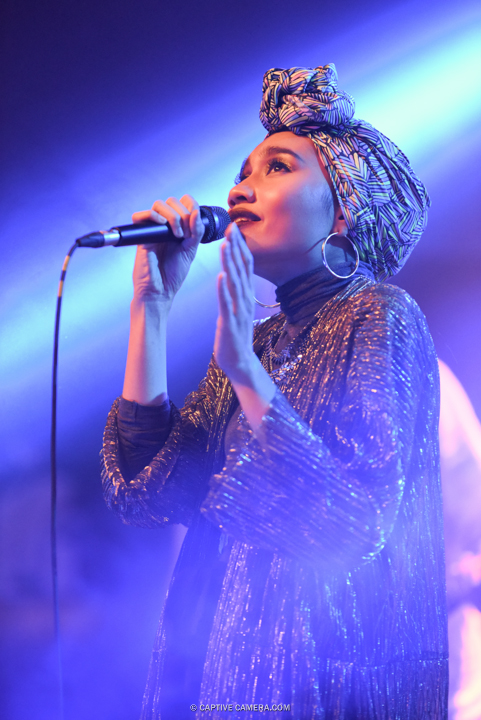 20160505 - Yuna - Live Alternative Concert - Toronto Music Photography - Captive Camera - Jaime Espinoza-7398.JPG