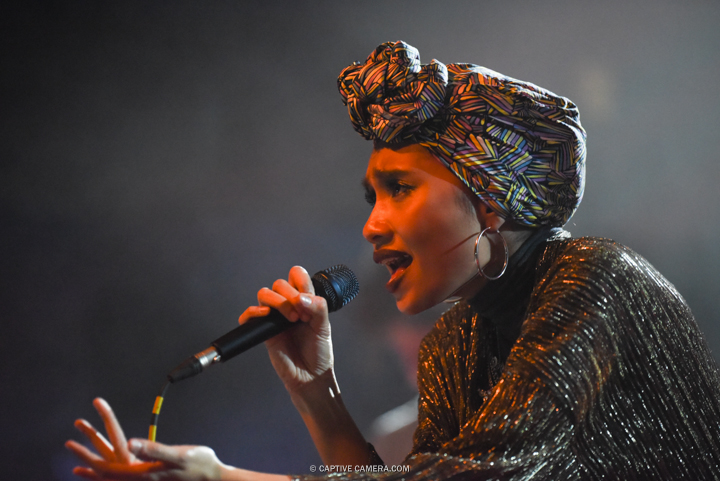 20160505 - Yuna - Live Alternative Concert - Toronto Music Photography - Captive Camera - Jaime Espinoza-7688.JPG