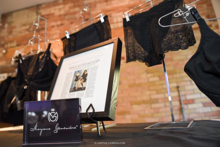 20160507 - Maternal Goddess Conference - Toronto Event Photography - Captive Camera - Jaime Espinoza-9316.JPG