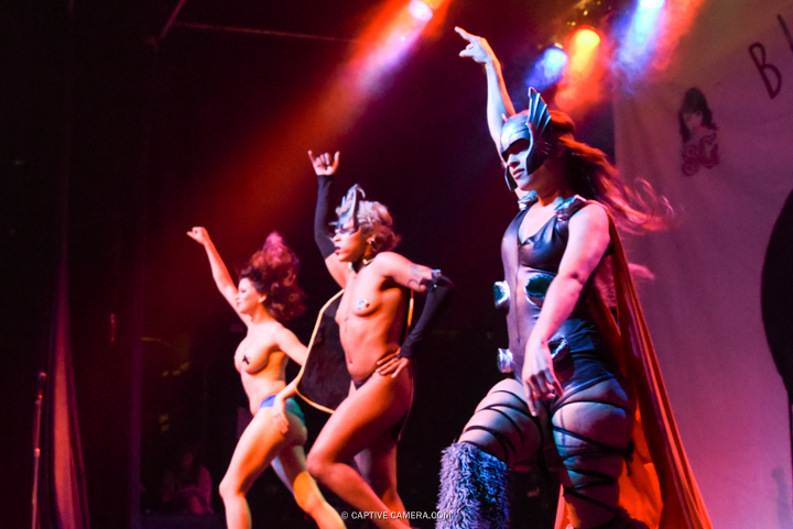 20160507 - Suicide Girls - Burlesque - Toronto Dance Photography - Captive Camera - Jaime Espinoza-1417.JPG