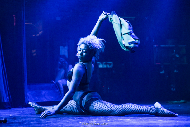 20160507 - Suicide Girls - Burlesque - Toronto Dance Photography - Captive Camera - Jaime Espinoza-2365.JPG