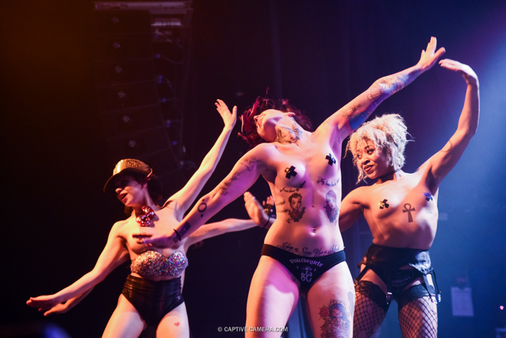 20160507 - Suicide Girls - Burlesque - Toronto Dance Photography - Captive Camera - Jaime Espinoza-2673.JPG