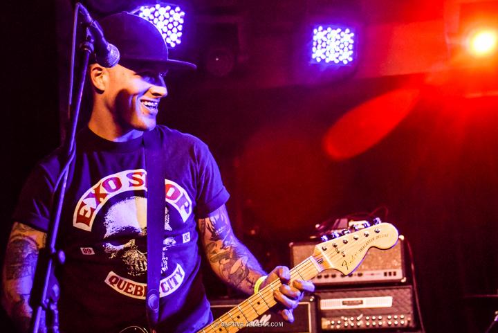 20160514 - Anti Flag - Punk Rock Concert - Toronto Music Photography - Captive Camera - Jaime Espinoza-3515.JPG