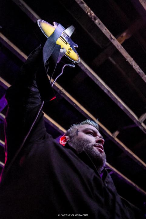 20160514 - Anti Flag - Punk Rock Concert - Toronto Music Photography - Captive Camera - Jaime Espinoza-3687.JPG