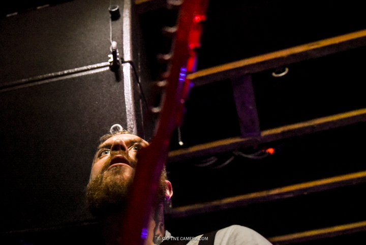 20160514 - Anti Flag - Punk Rock Concert - Toronto Music Photography - Captive Camera - Jaime Espinoza-3843.JPG