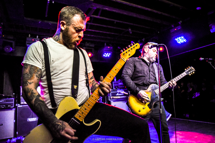 20160514 - Anti Flag - Punk Rock Concert - Toronto Music Photography - Captive Camera - Jaime Espinoza-3938.JPG