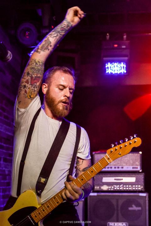 20160514 - Anti Flag - Punk Rock Concert - Toronto Music Photography - Captive Camera - Jaime Espinoza-3978.JPG