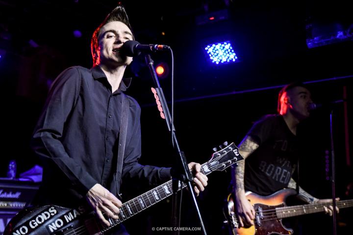 20160514 - Anti Flag - Punk Rock Concert - Toronto Music Photography - Captive Camera - Jaime Espinoza-4025.JPG