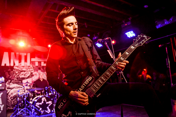 20160514 - Anti Flag - Punk Rock Concert - Toronto Music Photography - Captive Camera - Jaime Espinoza-4145.JPG