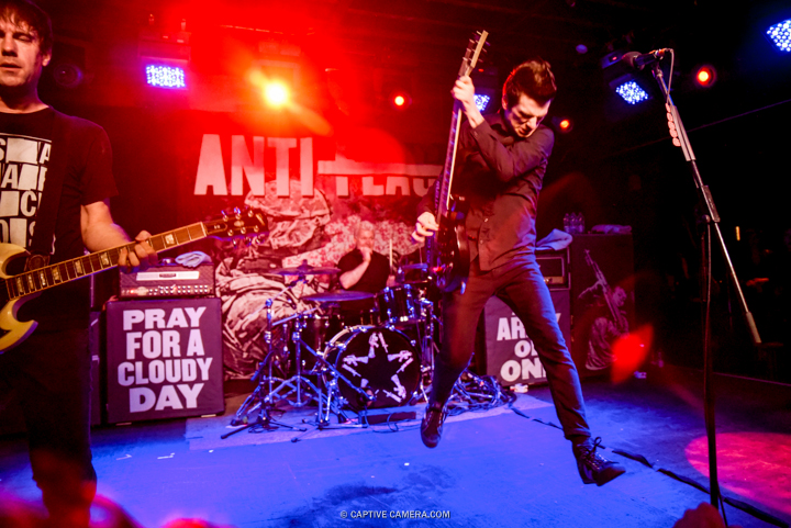 20160514 - Anti Flag - Punk Rock Concert - Toronto Music Photography - Captive Camera - Jaime Espinoza-4241.JPG