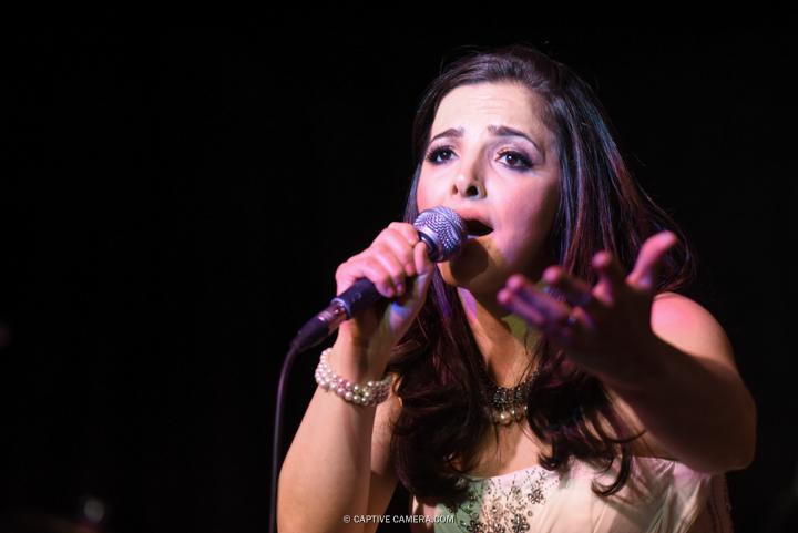 20160519 - Marisa Oliveira - Brazil Bossa Nova Concert - Toronto Music Photography - Captive Camera - Jaime Espinoza-5307.JPG