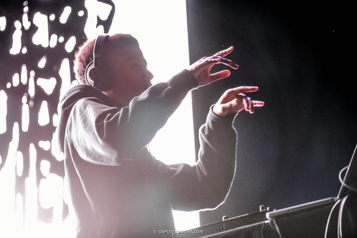 20160520 - Kaytranada - Lou Phelps - EDM Concert - Toronto Music Photography - Captive Camera - Jaime Espinoza-6314.JPG
