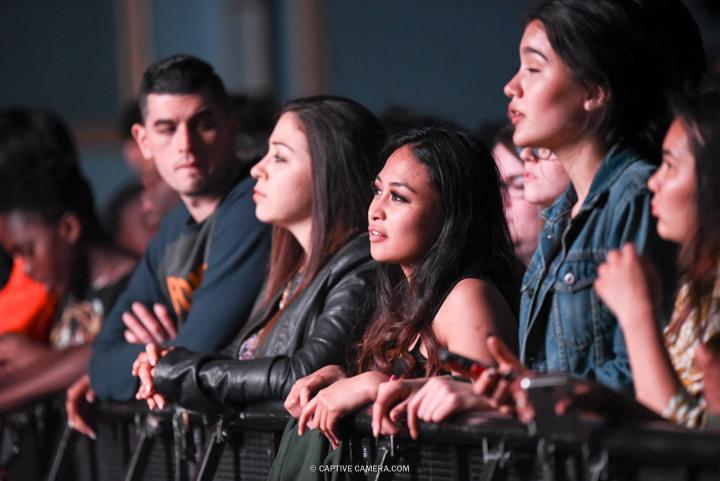 20160520 - Kaytranada - Lou Phelps - EDM Concert - Toronto Music Photography - Captive Camera - Jaime Espinoza-6276.JPG