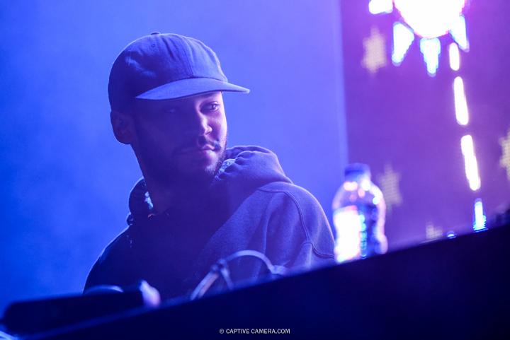 20160520 - Kaytranada - Lou Phelps - EDM Concert - Toronto Music Photography - Captive Camera - Jaime Espinoza-6695.JPG