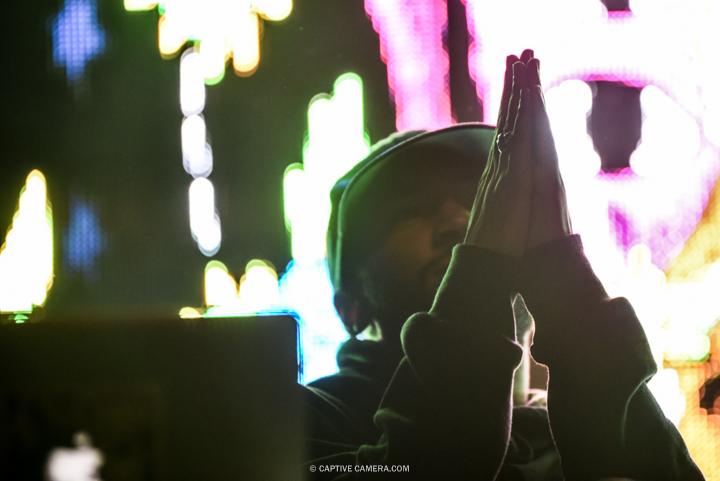 20160520 - Kaytranada - Lou Phelps - EDM Concert - Toronto Music Photography - Captive Camera - Jaime Espinoza-6838.JPG