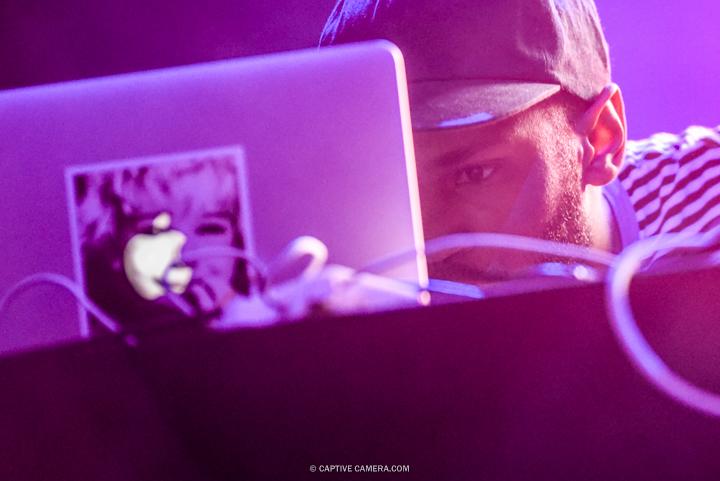 20160520 - Kaytranada - Lou Phelps - EDM Concert - Toronto Music Photography - Captive Camera - Jaime Espinoza-7111.JPG