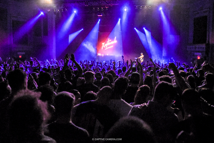 20160520 - Kaytranada - Lou Phelps - EDM Concert - Toronto Music Photography - Captive Camera - Jaime Espinoza-7703.JPG